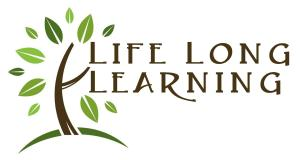 Life-Long-Learning-Logo
