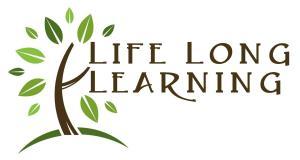 Life-Long-Learning-Logo