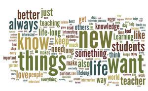 Lifelong-Learning 2nd pic