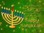 hanukkah-wishes-greetings