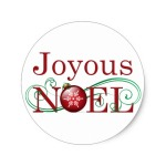 joous noel