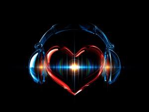 o-MUSIC-HEART-facebook